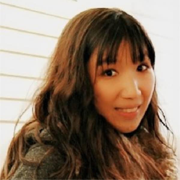 Grace Wong MSc, RD, CEDRD-S