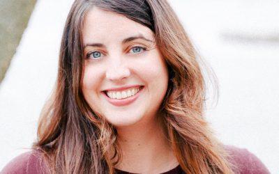 Spotlight on: Virginia Sole-Smith